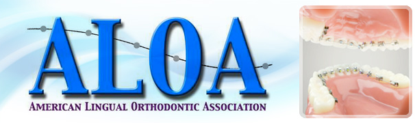 2016 ALOA Congress – Dallas, TX – November 6